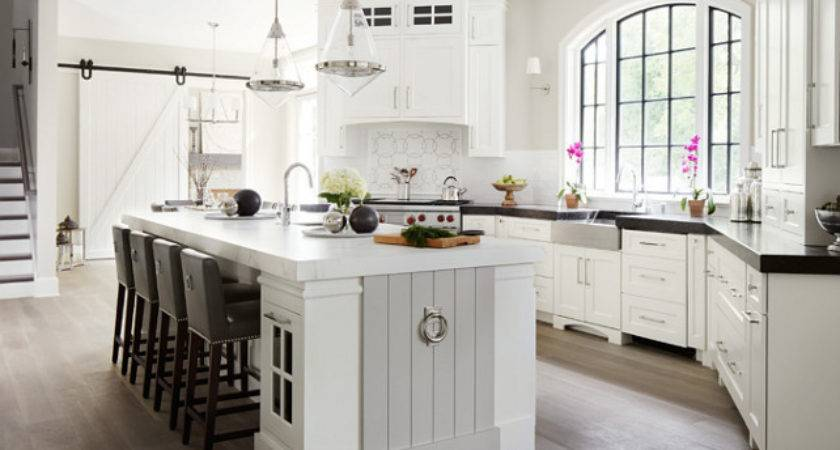 Tips Consider Before Remodeling Your Kitchen Home