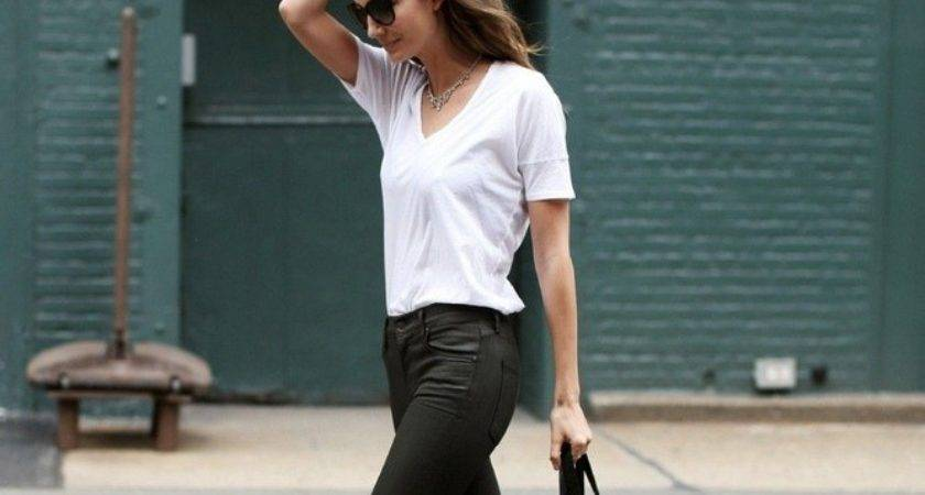 Tips Effortless French Style Goutaste