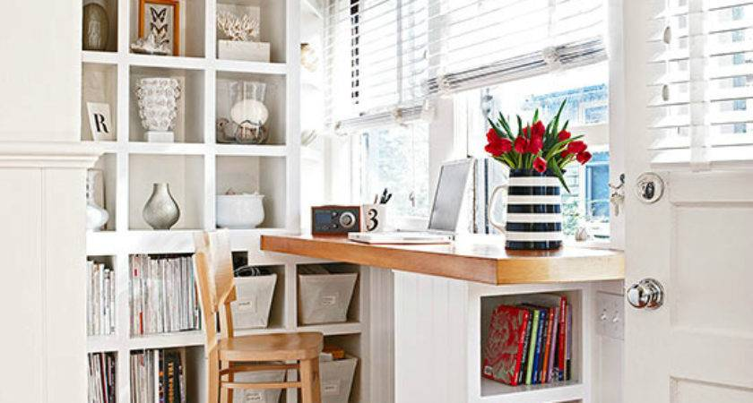 Tips Living Small Spaces Decoholic