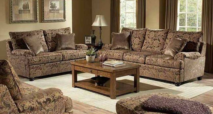 Tips Purchasing Cheap Living Room Furniture Sets