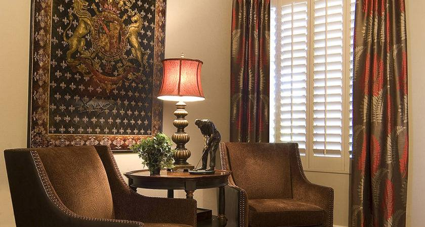 Tips Redecorating Your Home Office Devine Decorating
