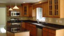 Tips Remodeling Small Kitchen Ideas