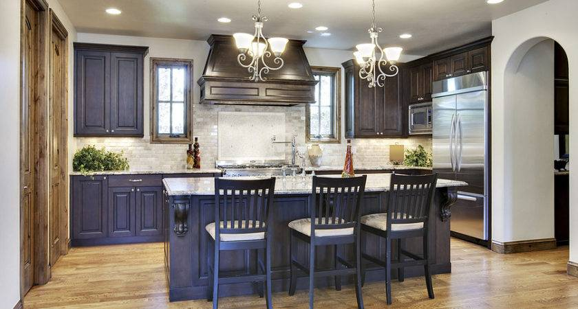 Tips Repainting Kitchen Cabinets Without Sanding