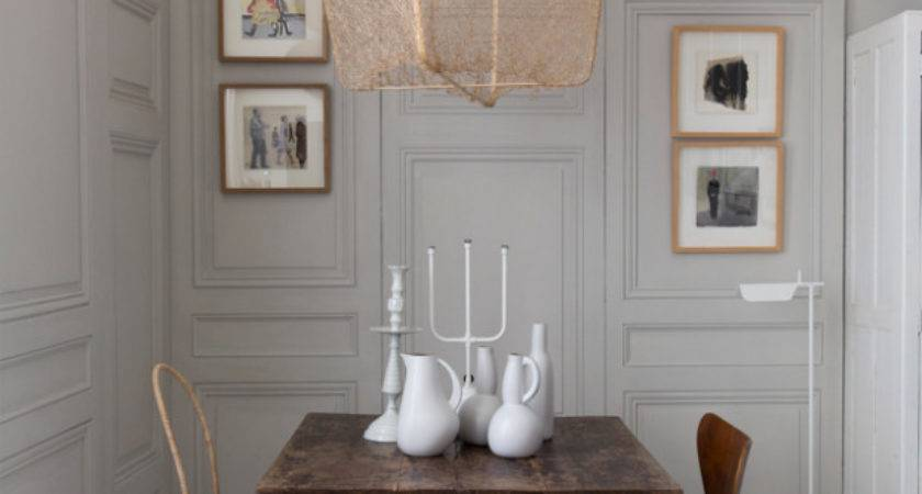 Tips Tiny Dining Rooms Pics Decor Advisor