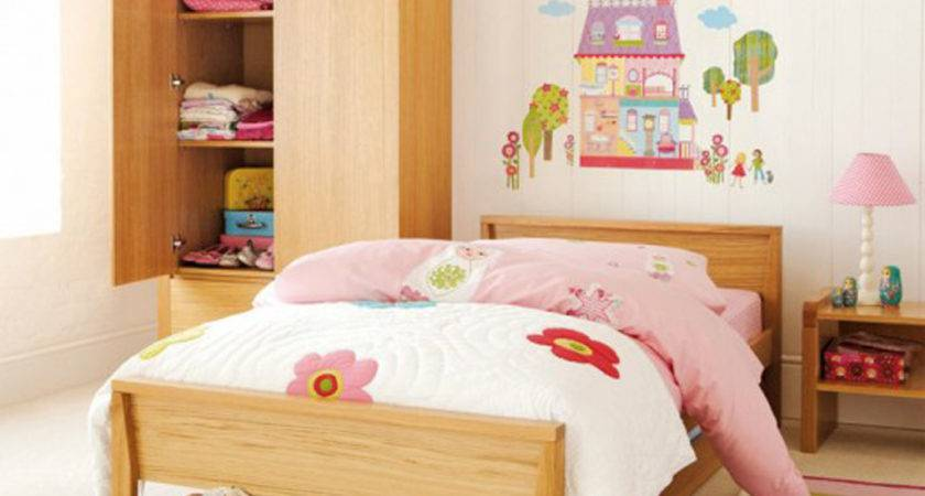 Toddler Girl Bedroom Ideas Pink Kitchentoday
