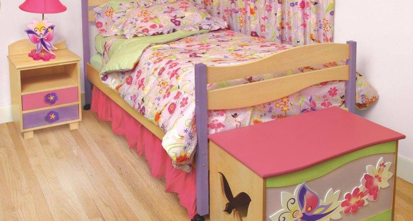 Toddler Girl Bedroom Sets Furniture Cinderella Accent