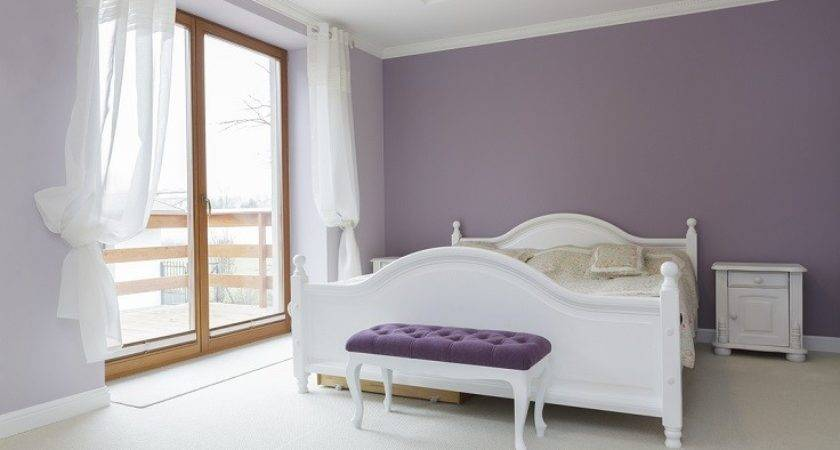 Top Best Wall Colors Your Home Inspired