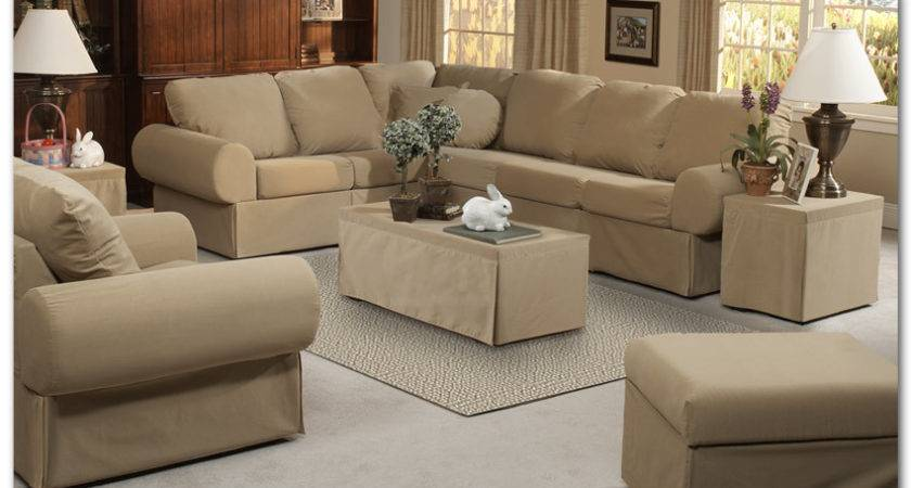 Top Cheap Furniture