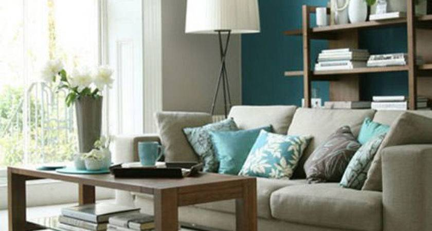Top Five Small Room Decorating Ideas