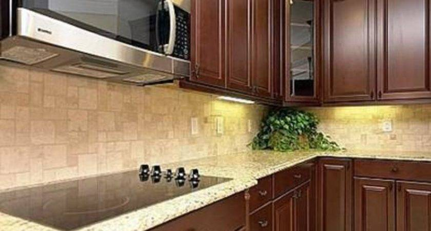 Top Kitchen Tile Backsplash Ideas Design Bookmark