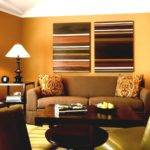 Top Living Room Paint Colors Modern House