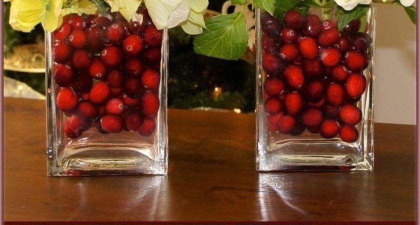 Top Luxury Christmas Table Decorations Budget