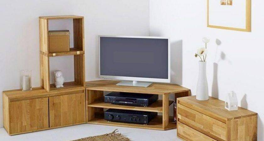 Top Modern Corner Units Cabinet Stand Ideas