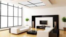 Top Modern Home Interior Designers Delhi India Fds