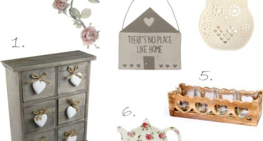 Top Shabby Chic Accessories Sale Best Ideas