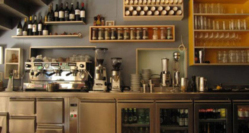 Top Ways Pimp Your Coffee Bar Pilot Blog