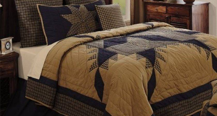 Total Fab Southwest Style Comforters Native American