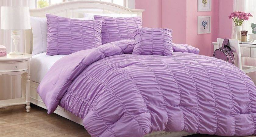 Total Fab Tween Bedding Girls Rooms