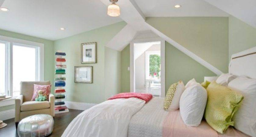 Tranquil Bedroom Paint Colors Native Home Garden Design