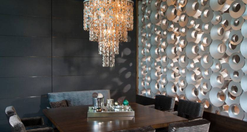 Tremendous Dining Room Wall Decor Decorating Ideas