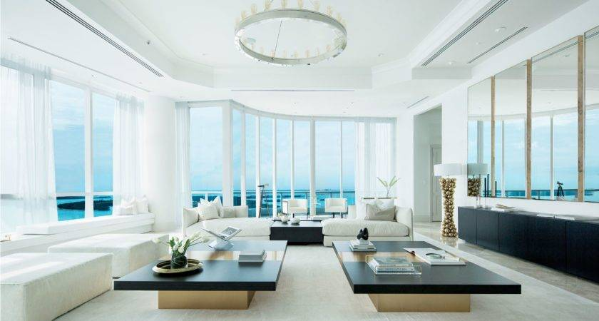 Trend Tips Your Living Room Bedroom Office Interior