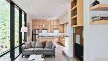 Trendy Cottage Dwelling Adorning Concepts