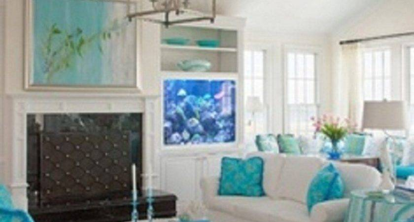 Turquoise Bedroom Accessories Real Estate