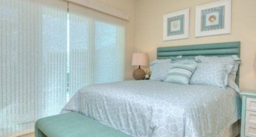Turquoise Bedroom Design Ideas Remodels Photos