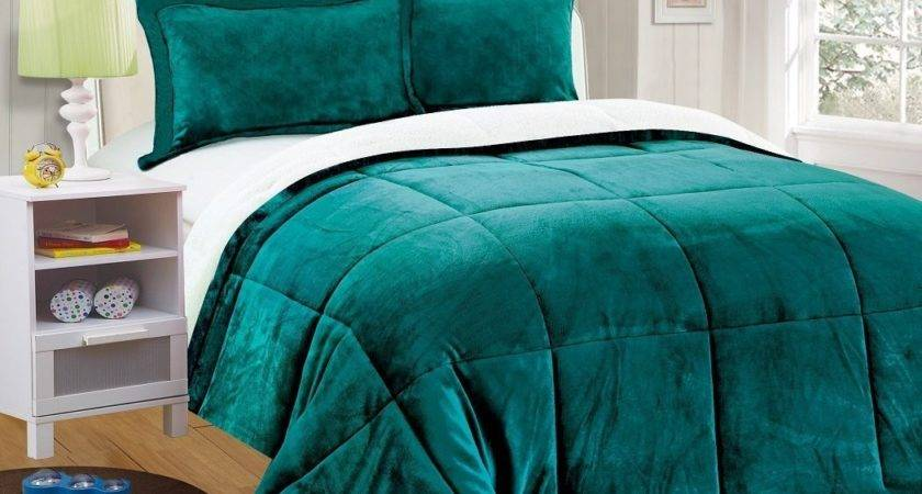 Turquoise Gold Bedding Teal Curtain Sets