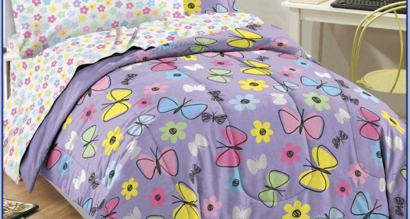 Tween Bedding Buy Girls Teen Kids