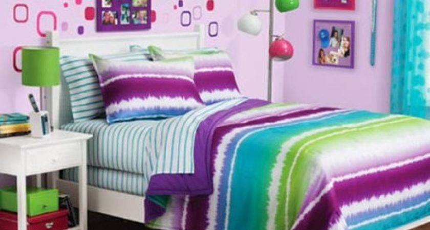 Tween Girls Bedding Sets Interior Decorating Terms