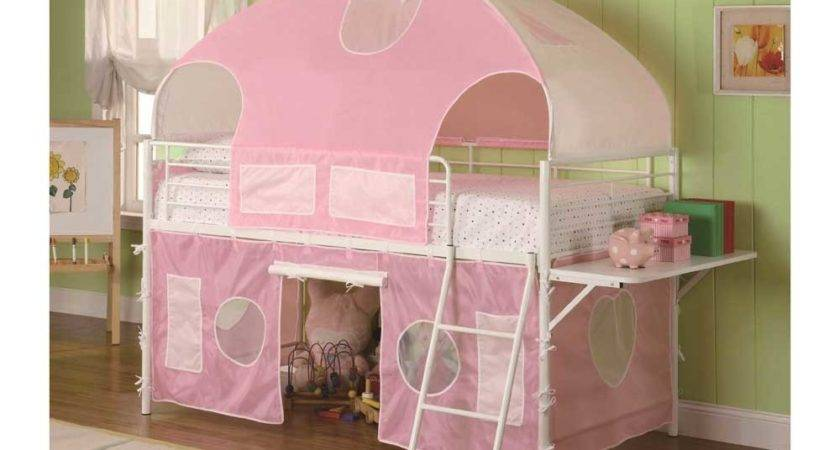 Twin Beds Girls Knowledgebase