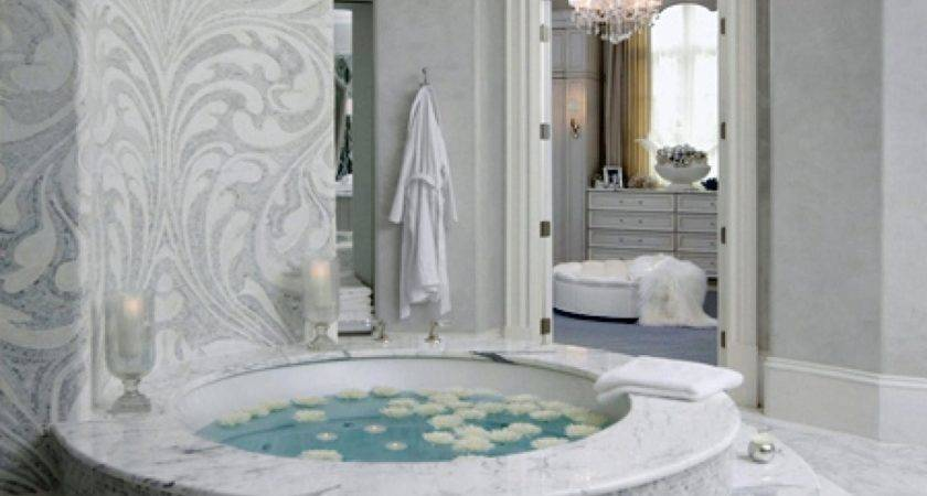 Two Person Bathtubs Ideas Tips Hgtv