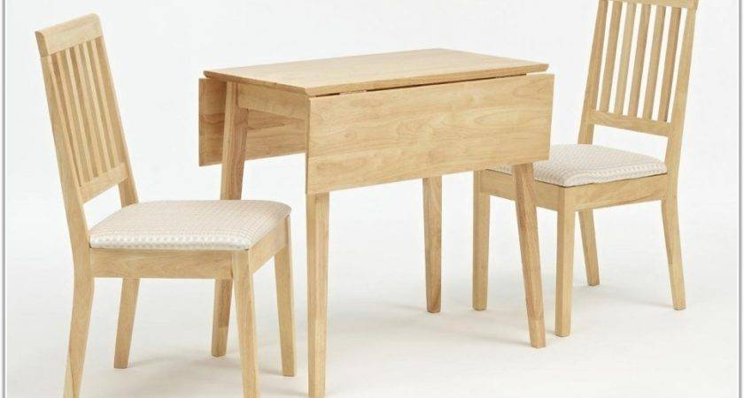 Unfinished Dining Room Table Chairs