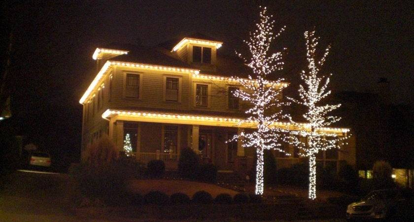 Unique Outdoor Christmas Decoration Advice Your Home