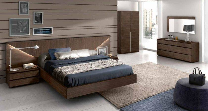 Unique Wood Luxury Bedroom Sets Paterson New Jersey