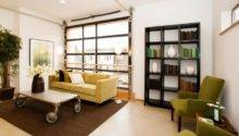 Urban Living Designing Small Spaces Buildipedia