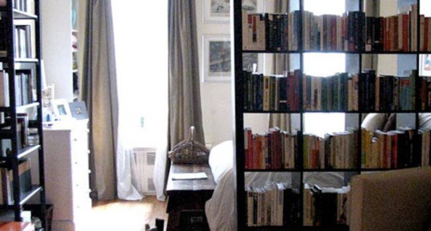 Using Small Spaces Your Room Storage Place Home