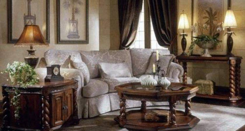 Various Interior Decorating Styles Your Disposal