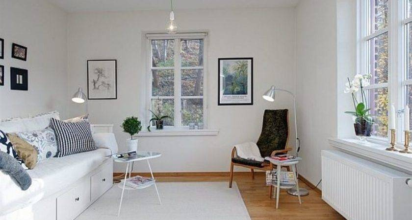 Very Small Apartment Decorating Ideas Myideasbedroom