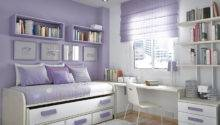 Very Small Teen Room Decorating Ideas Bedroom Makeover