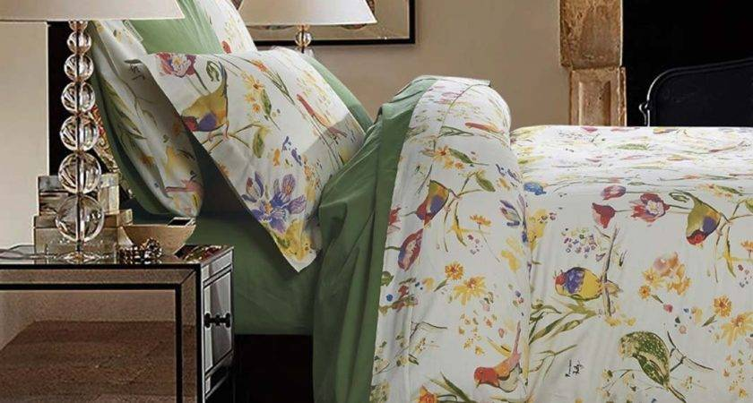 Vintage Bedding Clearance Sale Ease Style