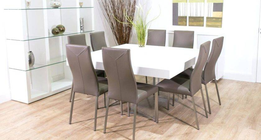 Vintage Dining Room Tables Chairs Metal