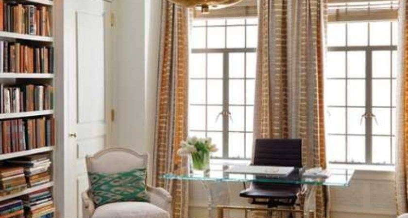 Vintage Style Apartment Home Decorating Ideas