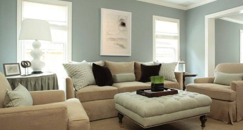 Wall Color Ideas Living Room Home Concepts