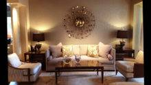 Wall Decoration Ideas Living Room Ellecrafts