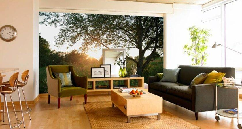 Wall Decoration Ideas Your Decisions House