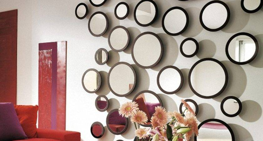 Wall Decoration Ideas Your Home