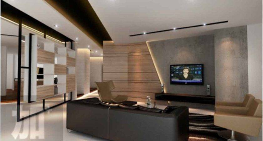 Wall Design Ideas Console Awesome
