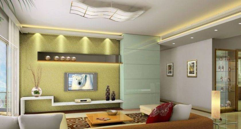 Wall Design Ideas Home Planning